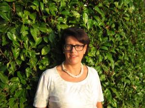 Margherita Cosani Naturopata