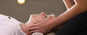 Il trattamento olistico: la cristalloterapia